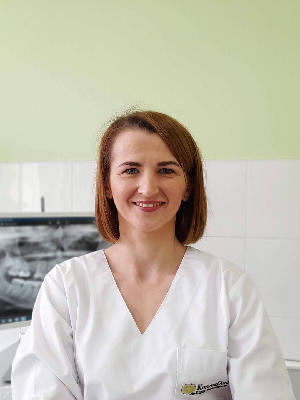 Katarzyna Stokowska
